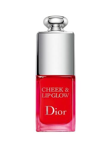 Dudak Bakımı Christian Dior